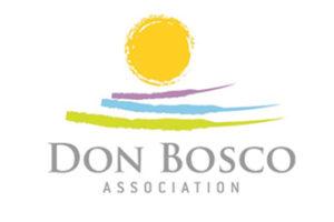 Logo don Bosco
