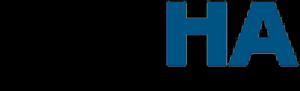 Logo Soliha : solidaires pour l'habitat